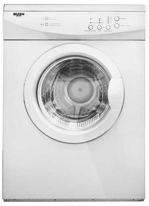 Bush tumble dryer