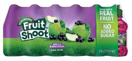 Costco_Tesco Robinson's Fruit Shoot