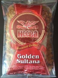 Heera Golden Sultanas