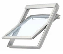 Roof window 1