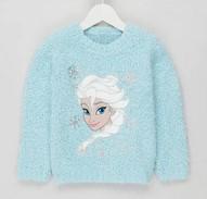 Elsa Jumper