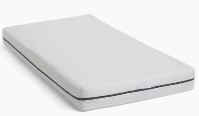 Cotbed Mattress